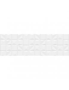 Campo плитка стена белый 2580 199 061/P