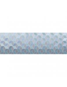 Campo плитка стена серый 2580 199 071-2