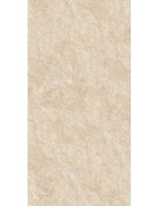 Capri плитка пол бежевый 240120 44 021/L