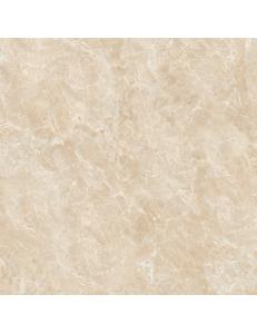 Capri плитка пол бежевый 6060 44 021/L