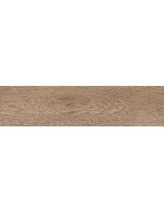Castagna плитка пол коричневый тёмный 1560 52 032