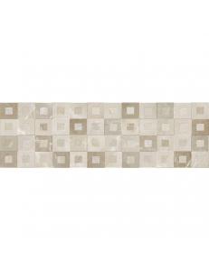 Castellon плитка стена бежевый 2580 241 022-1