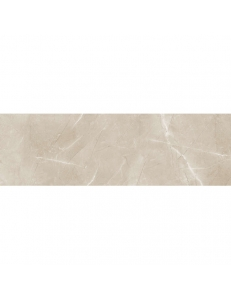 Castellon плитка стена бежевый 2580 241 022
