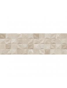 Castellon плитка стена бежевый 2580 241 022/P