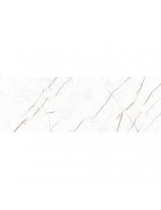 Dark marble плитка стена серый светлый 3090 210 071