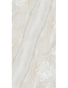 Davos плитка пол серый 12060 48 071/L