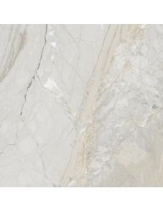 Davos плитка пол серый 6060 48 071/L