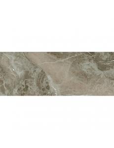 Delta плитка стена бежевая темная 2360 224 022