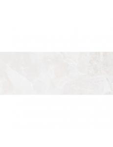 Delta плитка стена бежевый светлый 2360 224 021