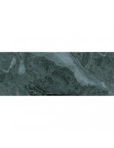 Delta плитка стена бирюзовая 2360 224 012