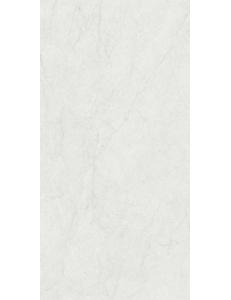 Duster плитка пол серый светлый 240120 04 071
