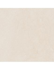 Duster бежевый светлый / 6060 04 021