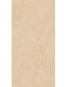 Duster плитка пол бежевый тёмный 240120 04 022