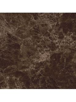 EMPERADOR пол коричневый тёмный / 43х43 66 032
