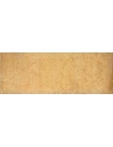 EUROPE стена бежевая тёмная / 1540 127 022