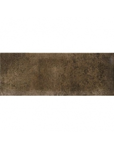 EUROPE стена коричневая / 1540 127032