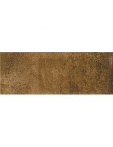 EUROPE стена красно коричневая / 1540 127092