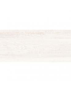 Eco плитка стена белый 2350 222 061
