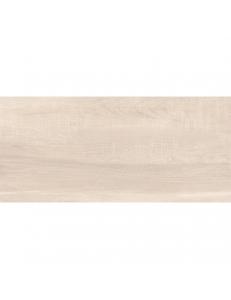 Eco плитка стена коричневый светлый 2350 222 031