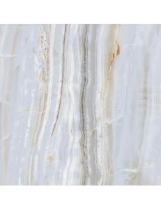 Expance плитка пол серый 6060 50 071/L