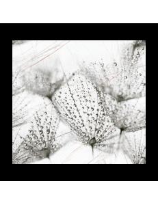 Fancy панно серый / П 225 071