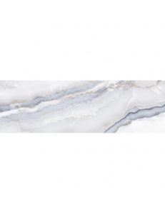 Galatea плитка стена серый светлый 2580 232 071