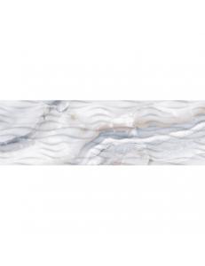 Galatea плитка стена серый светлый 2580 232 071/P