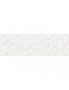 Galaxy плитка стена серый светлый 2580 237 071/P
