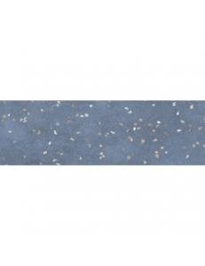 Galaxy плитка стена синий тёмный 2580 237 052