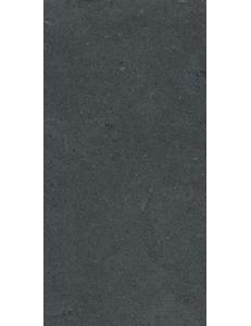 Gray плитка пол чёрный 12060 01 082