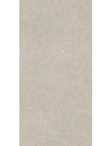 Gray плитка пол серый светлый 240120 01 071