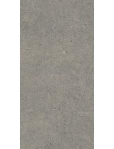 Gray плитка пол серый тёмный 240120 01 072