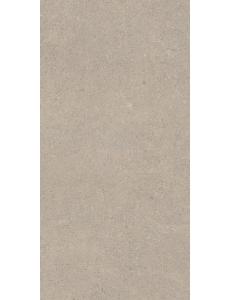 Gray плитка пол серый 240120 01 091