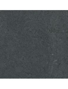 Gray плитка пол чёрный 6060 01 082
