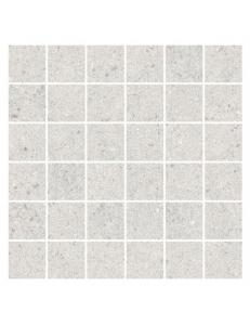 Gray мозаика светло - серая / М 01071