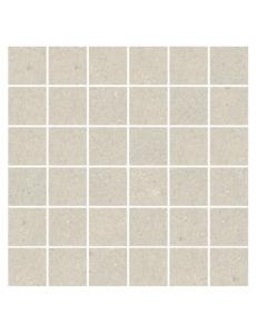 Gray мозаика серая / М 01091