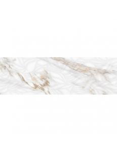 Iceberg плитка стена серый светлый 2580 203 071/P