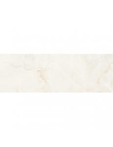 Labrador плитка стена бежевый светлый 3090 233 021
