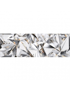 Labrador плитка стена серый светлый 3090 233 071-1