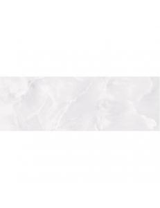Labrador плитка стена серый светлый 3090 233 071