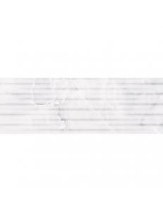 Labrador плитка стена серый светлый 3090 233 071/P