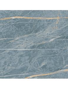 Levante плитка пол синий 4343 221 052