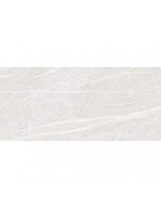 Levante плитка стена бежевый светлый 2350 221 021
