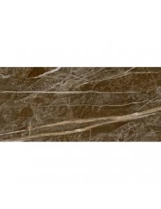 Levante плитка стена коричневый тёмный 2350 221 032