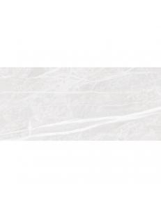 Levante плитка стена серый светлый 2350 221 071