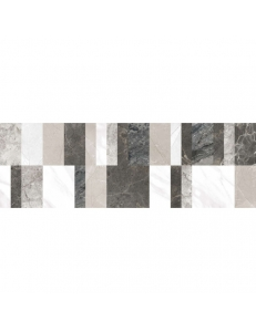 Mont Fort плитка стена коричневый светлый 3090 240 031-1