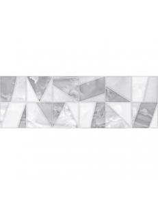 Nebula плитка стена серый светлый 3090 238 071-1