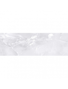 Nebula плитка стена серый светлый 3090 238 071