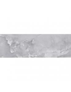 Nebula плитка стена серый тёмный 3090 238 072