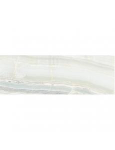 Niagara плитка стена серый светлый 3090 235 071